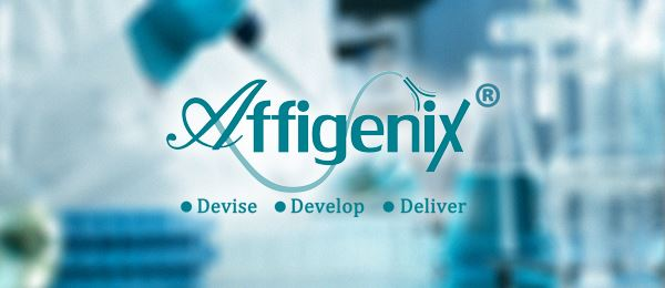 AFFIGENIX BIOSOLUTIONS Pvt., Ltd.,