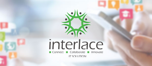 Interlace India Pvt., Ltd.,